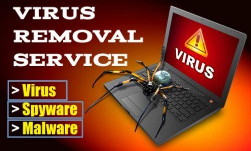 virus_removal.jpg